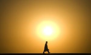 104217_002-avganistan-zalazak-sunca-djurica_orig