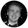 Webinar hosting presenter Will Pemberton