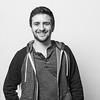 Webinar hosting presenter Ryan Tablada