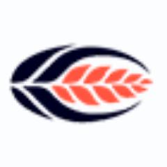 Open-uri20151019-16540-n1gwzk
