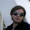 Webinar hosting presenter Denis  Agoshkin