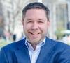 Webinar hosting presenter Doug Bergren