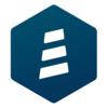 Webinar hosting presenter Lighthouse Lab Services