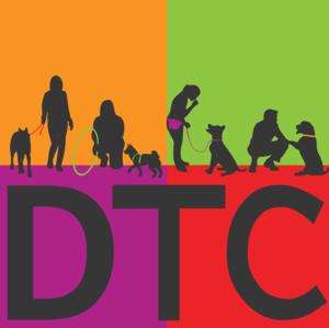 Dtc-logoppdeck