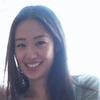 Webinar hosting presenter Natalie  Mik