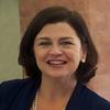 Webinar hosting presenter Sue M