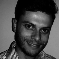 Webinar_presenter_fotouv
