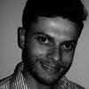 Webinar hosting presenter Eduardo Fons