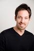 Webinar hosting presenter Jared Koch