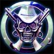 Webinar_presenter_skull_guns