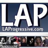 Lap_logo_netroots