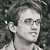 Webinar hosting presenter James Tranovich