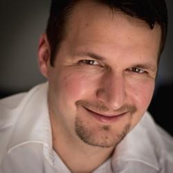 Dave-ingram_profile_pic