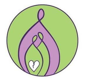 Hearthsidecare_logo