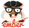 Ember-philly-half-sm