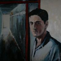 Portretfizicara