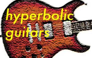 Hyperbolicguitars_logo