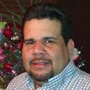 Webinar hosting presenter A3 Juan M. Martínez