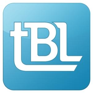 Tbl-icon-512x512