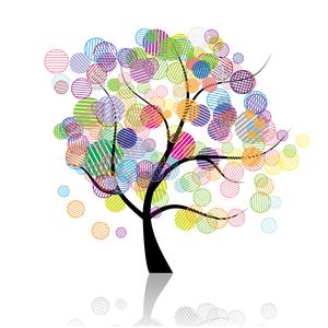 Treehires_copy