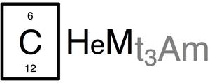 Chemteam_png_logo