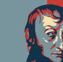 Avogadro_ava