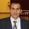 Webinar hosting presenter Orlando Iparraguirre Villanueva