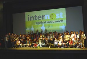 Internest1