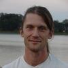 Webinar hosting presenter Christopher Danielson
