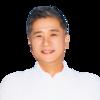 Webinar hosting presenter 이태원 쌤
