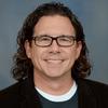 Webinar hosting presenter Matthew S