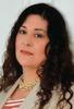 Webinar hosting presenter CLAUDIA-PRINGLES