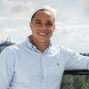 Webinar hosting presenter Stephen Garcia