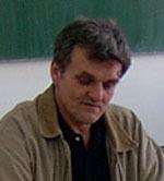 Milanovic-vojo