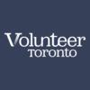 Webinar hosting presenter Volunteer Toronto