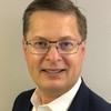 Webinar hosting presenter DAVID-BISHOP-4