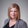 Webinar hosting presenter Cathy F