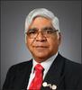 Dr. K. Ganapathy