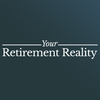 Webinar hosting presenter Your Retirement Reality