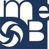 Webinar hosting presenter Maui Economic Development Board