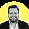 Webinar hosting presenter Georgios  | Mare Forum