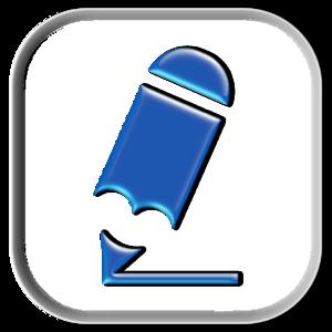 Pen_logo_square