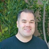 Webinar hosting presenter Chris Pauly