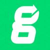 Webinar hosting presenter Greenlight Guru