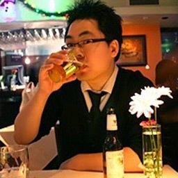 Jae_bio_256x256