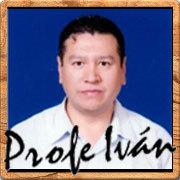 Photo-frame-ivan-sm