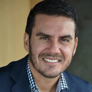 Fernando_guarany2