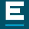 Webinar hosting presenter ELCEE