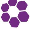Webinar hosting presenter Women's Engineering Society