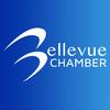 Webinar hosting presenter Bellevue C